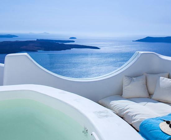 luxury_villa_Erato_santorini_greece_sea_view_hydro_massage
